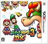 マリオ&ルイージRPG3 DX/3DS/CTRPA3RJ/A 全年齢対象