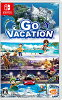 GO VACATION/Switch/HACPAF2GC/A 全年齢対象