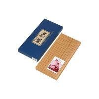碁盤 二つ折 桂6号(1コ入)