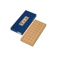 将棋盤 二つ折 桂6号(1コ入)