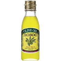 日清オイリオグループ ボスコオリ-ブオイル 228g瓶