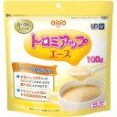 介護食/とろみ トロミアップ エース(100g)