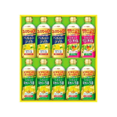 日清オイリオグループ ギフトセット OP-50