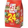 永谷園 みそ汁太郎(24食入)