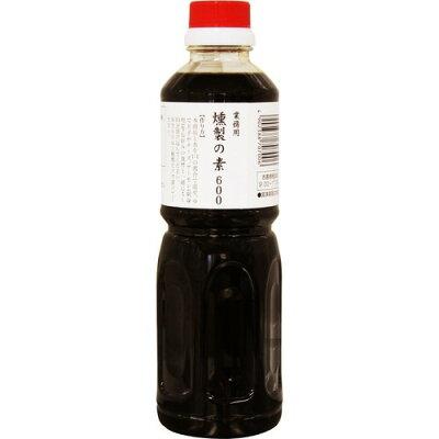 永谷園 業務用 燻製の素(600g)