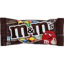 マースジャパン M&M's ミルクチョコレート シングル(40g)