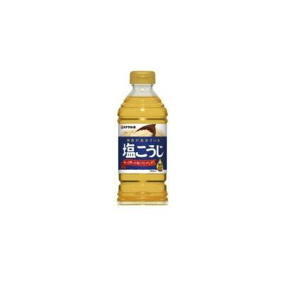 ハナマルキ 液体塩こうじ500ml