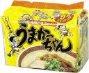 ハウス うまかっちゃん 袋5食パック (30食入)