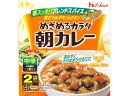めざめるカラダ朝カレー 中辛(150g)