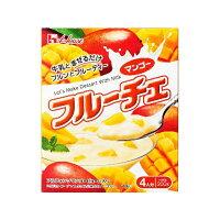 ハウス食品 200Gフルーチエ マンゴー
