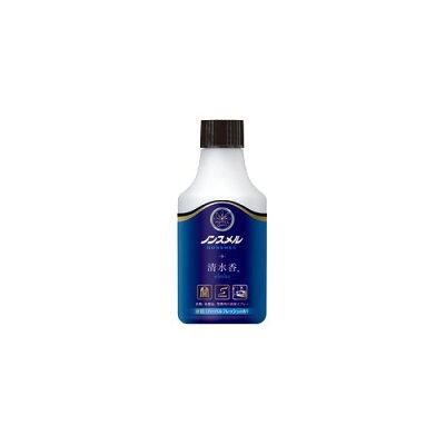 ノンスメル 清水香 ハーバルフレッシュの香り つけかえ用(300ml)