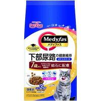 メディファス 7歳から チキン味(500g*6袋)