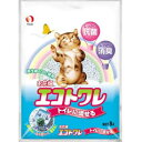 猫砂 お花畑 エコトワレ(8L)