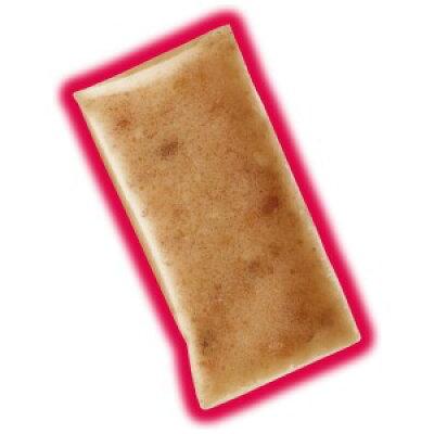 キャンディーパウチ プリッと仕立て 国産若どり&まぐろ味(3g*16袋入)