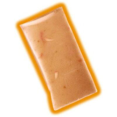 キャンディーパウチ プリッと仕立て 国産若どり&まぐろ味 カニかまぼこ(3g*16袋入)