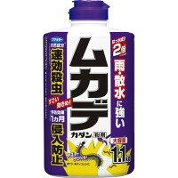 カダン ムカデカダン 粉剤 1.1kg