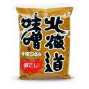 トモエ 北海道味噌 千両こばん 袋 1Kg