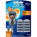 gillette fusion proglideジレット フュージョン プログライドフレックスボール マニュアル ひげ剃りシェーピング 替刃  s 0579605