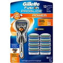 GILLETTE フュージョンプログライド フレックスボール パワー 電動 タイプ