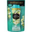 レノアハピネス アロマジュエル エメラルドブリーズの香り 詰替え 香り付け専用剤(455mL)