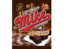 フリトレー マイクポップコーン ココア香るガトーショコラ味 40g
