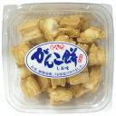 ぼんち カップ がんこ餅 しお味(215g)