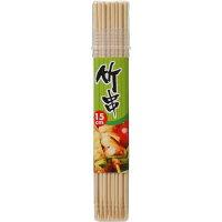竹串 15cm ポリ容器入(1コ入)