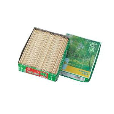 うなぎ串1kg箱詰 B-501 12cm  業務用 竹 竹串 竹製 クシ 焼き物 和菓子 焼き鳥