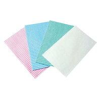 やなぎプロダクツ カウンタークロス レギュラー 100枚入 ブルー KT-025 JKL9202