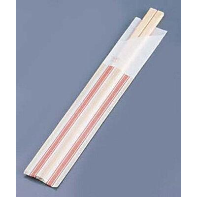バリュー365 元禄箸(100膳)