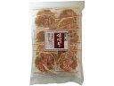 原山 味噌ピー 2枚×10