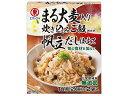 ヒガシマル醤油 まる大麦入り炊き込みご飯調味料 2P 24gX2