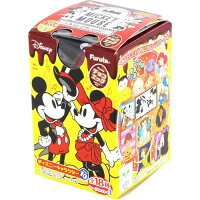フルタ チョコエッグ ディズニーキャラクター10(20g)