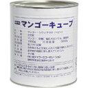 ホテイフーズコーポレーション ホテイマンゴーキューブ輸入品1号缶3060g