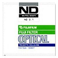 フジフイルム 光量調節用フィルター ND 1.2 10×10