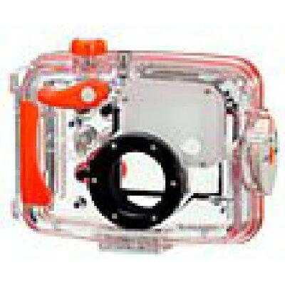 フジフイルムWP-FXF10 防水プロテクター