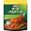 ハインツ日本 クラフトチーズパスタソースポモドーロ