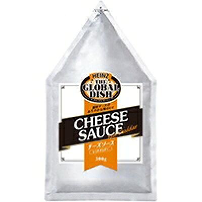ハインツ日本 300g クラフト チーズソース レッドチェダー