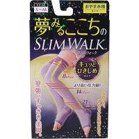 スリムウォークおやすみ美脚  S~Mサイズ(1足)