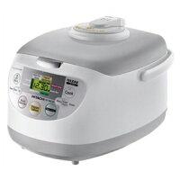 HITACHI 海外向け炊飯器 RZ-VMC18Y 炊飯量:1升 対応電圧220V-240V