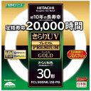 HITACHI FCL30ENK/28-PG