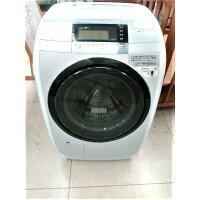 HITACHI 洗濯機 BD-V9800L(N)