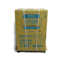 HITACHI 洗濯機 BD-S8800L(H)