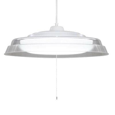 LED洋風ペンダントライト~8畳 LEP-AA801E(1台)