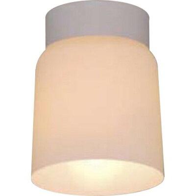 小型シーリングライト 玄関(内)・廊下用 LLC4715E (LED電球別売)(1コ入)