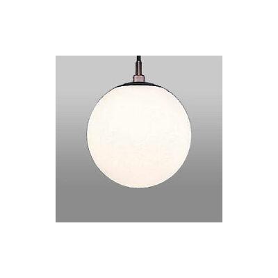 洋風ペンダントライト LLP6755E LED電球別売(1コ入)