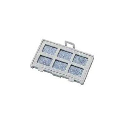 HITACHI 自動製氷用浄水フィルター