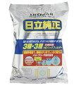 日立 抗菌防臭3種・3層HEパックフィルター 5枚入り GP-110F