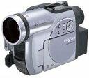 HITACHI デジタルビデオカメラ DZ-GX20