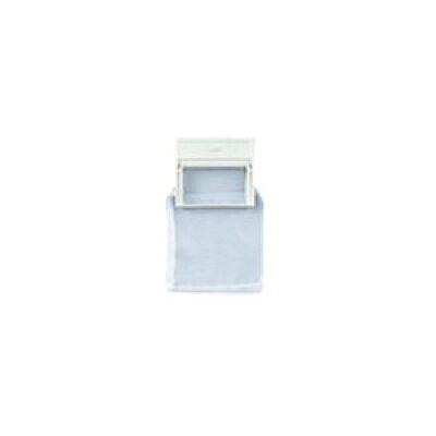 日立 洗濯機用糸くずフィルター NET-42N6(1コ入)